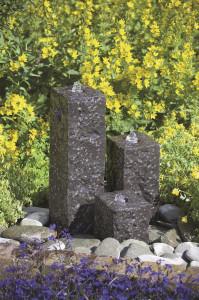 fontaine modena
