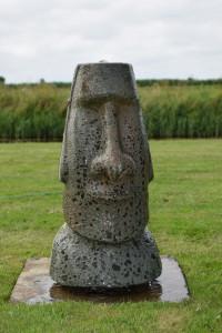 fontaine orito