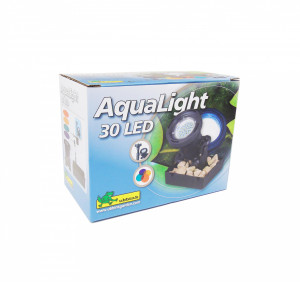 aqualight 30 mr16