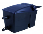 filtre filtramax 9000 + uv-c 9w