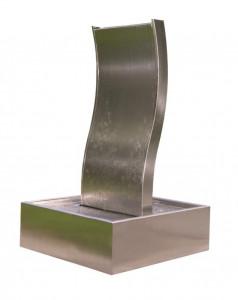 fontaine genova 100