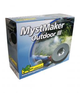brumisateur mystmaker iii outdoor