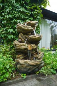 fontaine sedona