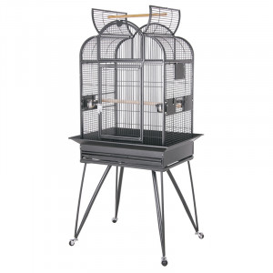 Cage oiseaux BORGHESE